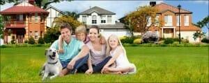 tom-needham-insurance-agency