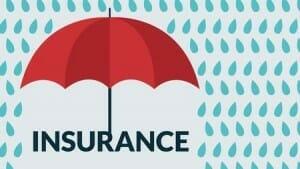 Umbrella-insurance-Greensboro