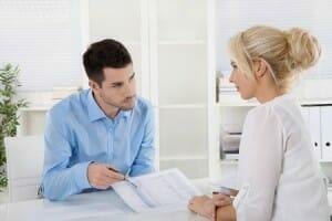 term-life-insurance-amounts
