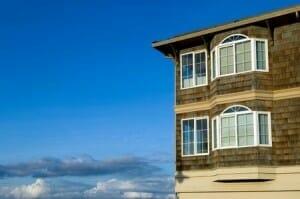 Property-insurance-Greensboro