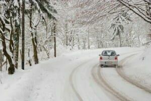winter-driving-Greensboro