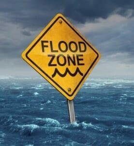 buying-flood-insurance
