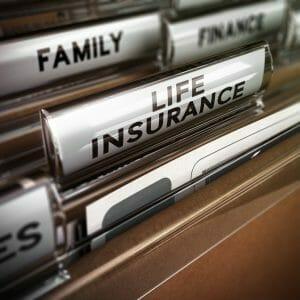 Life-Insurance-Greensboro