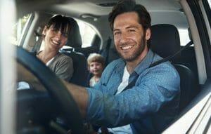 Auto-insurance-Greensboro