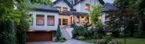 homeowners-insurance-greensboro