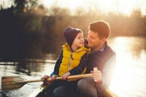 buying-life-insurance