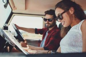 Greensboro-Car-Insurance-for-Travel