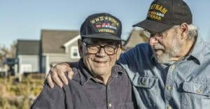 Veterans-Affairs-Bonds-Greensboro