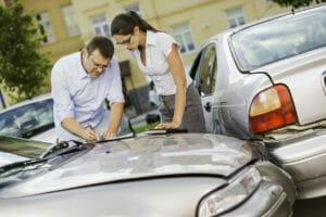 liability-car-insurance