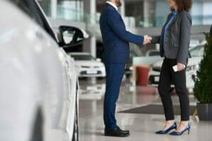 leasing-vs.-buying-a-car