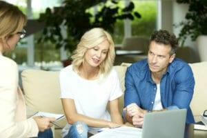Single-Premium-Life-Insurance
