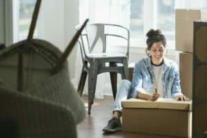 Renters-Insurance-Greensboro