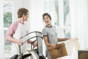 Greensboro-renters-insurance