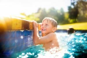 Greensboro-pool-insurance