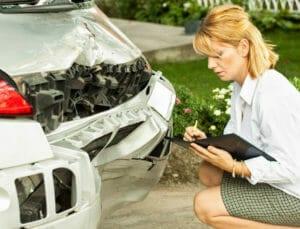 Greensboro-Car-Insurance