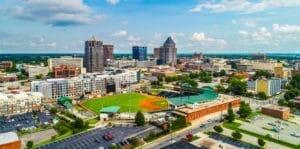 Reducing-Greensboro-Auto-Insurance-rates