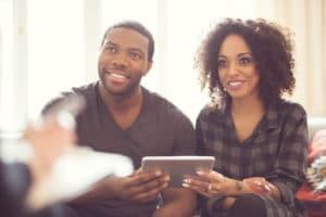 Best-Greensboro-Condo-Insurance