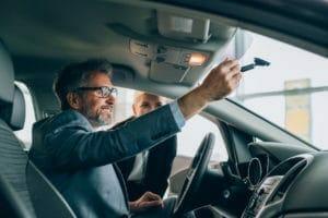 Auto-Insurance-Rates-Greensboro