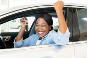 auto-insurance-considering-deductibles