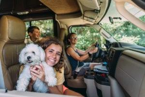 RV-Personal-attachments-insurance